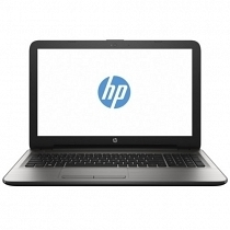"Hp 15-ay105nt Y7Y82EA Intel Core i5-7200U 2.5GHz 4GB 1TB 2GB R5 M430 15.6"" FreeDOS Notebook"