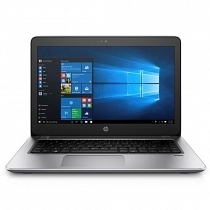 "HP ProBook 440 Z3A11ES Intel Core i7-7500U 2.7GHz 8GB 256GB SSD 2GB 930MX 14"" Full HD FreeDOS Notebook"
