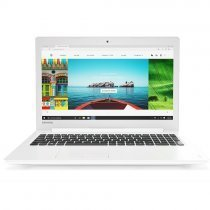 "Lenovo IP510 80SV00F9TX Intel Core i5-7200U 2.50GHz 8GB 1TB 4GB 940MX 15.6"" Full HD FreeDos Notebook"