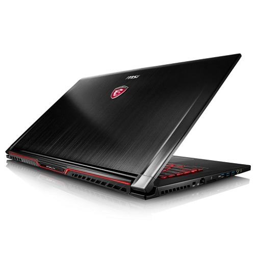255XMSI GS73VR 7RF(Stealth Pro)-255XTRTR