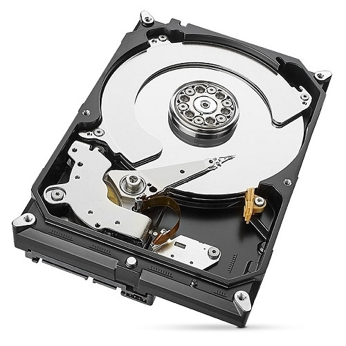 seagate-ST2000VN004