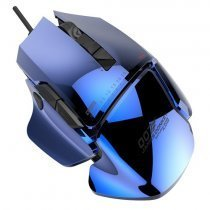 James Donkey 007 8200DPI 7 Tuş RGB Lazer Gaming Mouse