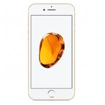 Apple iPhone 7 256 GB Gold Cep Telefonu (MN992TU/A) - Apple Türkiye Garantili
