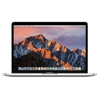 "Apple MacBook Pro MLVP2TU/A Core i5 2.90 GHz 8GB 256GB SSD 13.3"" IPS Silver Notebook"