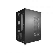 Vento TIA-0101 300 Watt FSP Power Supply ITX PC Kasası