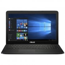 "Asus X555YI-XO137DC AMD A8-7410 2.20GHz 4GB 1TB 2GB R5 M320 15.6"" FreeDOS Notebook"