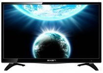 Axen 28 İnç 70 Ekran HD Ready Led Tv