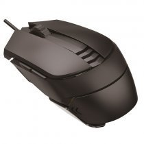 James Donkey 125M 5000DPI 6 Tuş RGB Optik Gaming Mouse