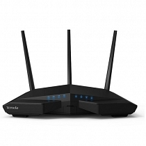 Tenda AC18 4 Port 1900Mbps WiFi-N 3xAnten AC Router
