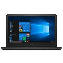 "Dell Inspiron 3567 B50F81C Intel Core i7-7500U 2.70GHz 8GB 1TB 2GB R5 M430 15.6"" Linux Notebook"