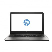 "HP 15-AY121NT 1DN15EA Intel Core i7-7500U 2.70GHz 4GB 1TB 4GB R7 M440 15.6"" FreeDOS Notebook"