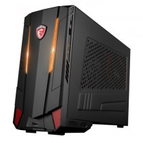 MSI NIGHTBLADE MI3 VR7RC-004XTR Intel Core i7-7700 3.60GHz/4.20GHz 8GB DDR4 1TB 7200RPM 6GB GTX 1060 FreeDOS Masaüstü Bilgisayar