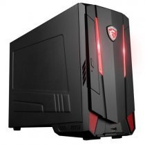 MSI NIGHTBLADE MI3 VR7RC-004XTR Intel Core i7-7700 3.60GHz/4.20GHz 8GB DDR4 1TB 7200RPM 6GB GTX 1060 FreeDOS Gaming (Oyuncu) Masaüstü Bilgisayar