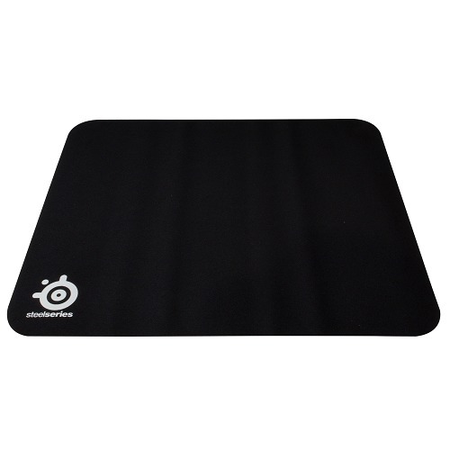 Steelseries QcK Medium 320x270x2mm Gaming Mousepad - SSMP63004
