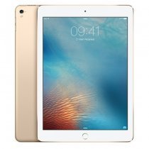 "Apple iPad Pro 9.7"" 32GB Wi-Fi Gold (MLMQ2TU/A) - Apple Türkiye Garantili"