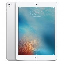 "Apple iPad Pro 32GB Wi-Fi 9.7"" Silver MLMP2TU/A Tablet - Apple Türkiye Garantili"