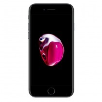 Apple iPhone 7 256 GB Mate Black Cep Telefonu (MN972TU/A) - Apple Türkiye Garantili