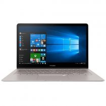 "ASUS ZenBook 3 Deluxe UX490UA-BE037T Intel Core i7-7500U 2.70GHz 8GB 512GB SSD 14"" Full HD Windows 10 Ultrabook"