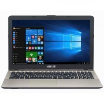"Asus X541UJ-GO453 Intel Core i5-7200U 2.50GHz 4GB 1TB 2GB GT920M 15.6"" FreeDOS Notebook"