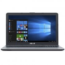 "Asus X541UJ-GO456 Intel Core i5-7200U 2.50GHz 4GB 500GB 2GB GT920M 15.6"" FreeDOS Notebook"
