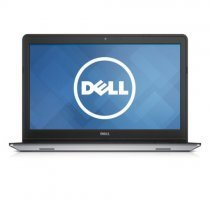 "Dell Inspiron 5567 FHDG50F81C Intel Core i7-7500U 2.70GHz 8GB 1TB 4GB R7 M445 15.6"" Full HD Linux Notebook"