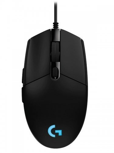 Logitech G102 Prodigy 6000DPI 6 Tuş Optik Gaming Mouse - 910-004939