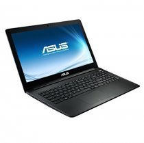 "Asus X502NA-GO044 Intel Celeron N3350 1.10GHz / 2.40GHz 4GB 500GB 15.6"" FreeDOS Notebook"
