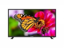 "Axen 39"" Uydulu 100 Ekran HD Ready Led Tv"