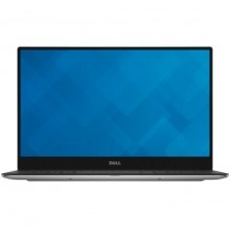 "Dell XPS 13 9360 QTS50WP82N Intel Core i7-7500U 2.70GHz 8GB 256GB SSD 13.3"" QHD Dokunmatik Windows 10 Pro Ultrabook"