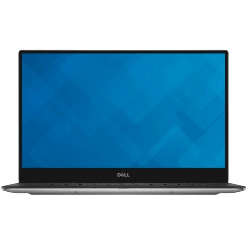 Dell XPS 13 9360 QTS50WP82N Intel Core i7-7500U 2.70GHz 8GB 256GB SSD 13.3