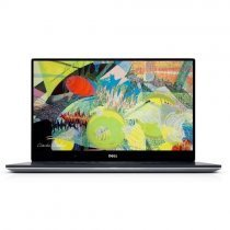 "Dell XPS 15 9560 UTS70WP165N Intel Core i7-7700HQ 2.80GHz 16GB 512GB SSD 4GB GTX 1050 15.6"" UHD Windows 10 Pro Ultrabook"