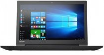 "Lenovo V510 80WQ01U3TX Intel Core i5-7200U 2.50GHz 8GB 256GB SSD 2GB R5 M430 15.6"" Full HD Windows 10 Notebook"