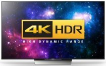 "Sony KD 85XD8505 85"" 4K Ultra HD Android Smart Led Tv"