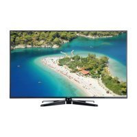 "Vestel 48FB7300 48"" 122 Ekran Hd Uydu Alıcılı Smart Led Tv"