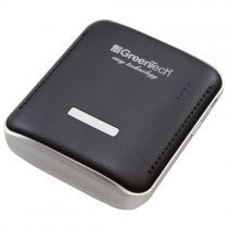 Greentech GT-PB37 4000mah PowerBank