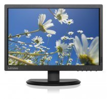"Lenovo E2054 60DFAAT1TK 19.5"" 5ms Led Monitör"