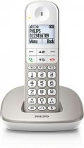 Philips Xl490 Dect Telefon