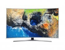 Samsung 55MU7500 55 İnç 140 cm Ultra Hd Smart Led Tv