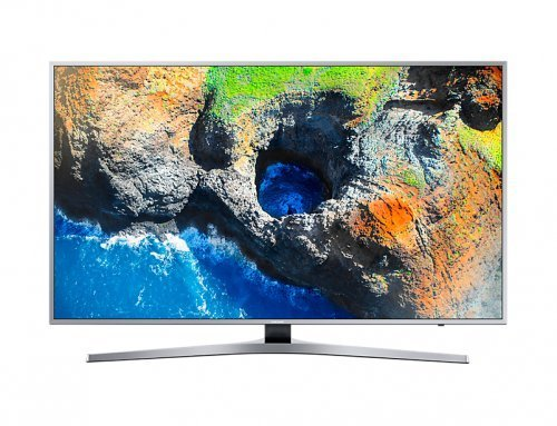 Samsung 50MU7000 50 İnç 127 cm Ultra Hd Smart Led Tv