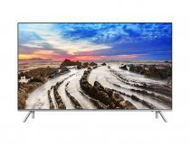 Samsung 49MU8000 Premium 49 İnç 124 cm Ultra Hd Smart Led Tv