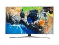 Samsung 49MU7400 49 inç 124 cm Ultra HD Smart LED Tv