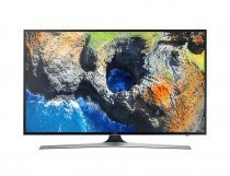 Samsung 40MU7000 40 İnç 102 cm Ultra Hd Smart Led Tv