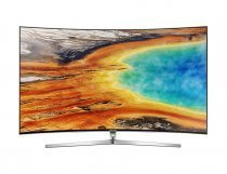 Samsung 65MU9500 Premium 65 inç 165 cm Ultra HD Smart Led Tv