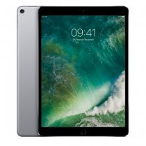 "Apple iPad Pro 64GB Wi-Fi 10.5"" Space Gray MQDT2TU/A Tablet - Apple Türkiye Garantili"