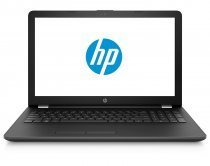 "HP 15-BS032NT 2CL43EA Intel Pentium N3710 1.60GHz/2.56GHz 4GB 500GB 15.6"" FreeDOS Notebook"
