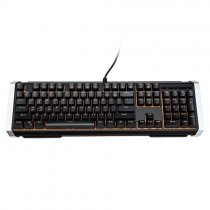James Donkey 612 Mekanik Blue Switch İng Q USB Gaming Klavye