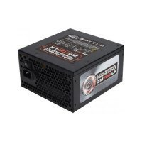 Zalman 700W 80+ 120mm Fanlı Power Supply - ZM700-LX