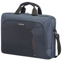 Samsonite 88U-08-002 Guard IT 16'' Gri Notebook Çantası
