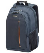 Samsonite 88U-08-005 Guard IT 15''-16'' Gri Notebook Sırt Çantası