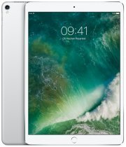 "Apple iPad Pro 256GB Wi-Fi 10.5"" Gümüş MPF02TU/A Tablet - Apple Türkiye Garantili"